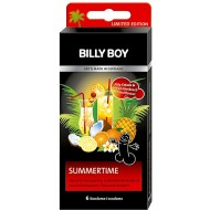 Billy Boy Kuum Suvi 6 tk