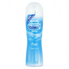 Durex Feel Libesti 50 ml