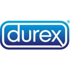 Durex kondoomid