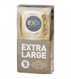 EXS Magnum / Extra Large N12