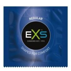 EXS Regular kondoomid
