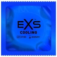 EXS Cooling kondoomid