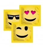 EXS Emoji Dotted