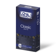 One Touch Classic N12