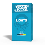 One Touch Lights N12