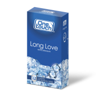 One Touch Long Love N12