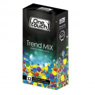 One Touch Trend Mix N10