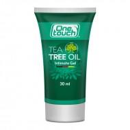 0cf583fff54 One Touch Libesti Tea Tree Oil 30ml