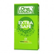 62c60bf1711 One Touch Extra Safe N12