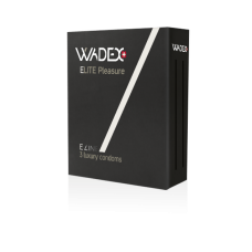 Wadex Elite Pleasure N3