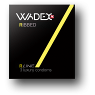 Wadex Ribbed N3