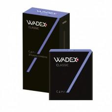 Wadex Elite Pleasure N10